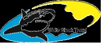 Dolphin House Hurghada